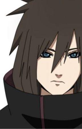 Naruto Shippuden: Yumiko, the Female Akatsuki by yumikoyami