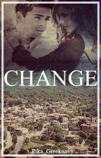 Change by Pika_Greeknavy