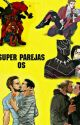 Super Parejas OS by stonysbitch