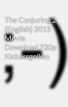 conjuring 2 full movie hd hindi dubbed