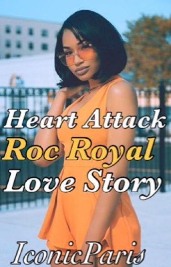 HeartAttack .-TMAD]