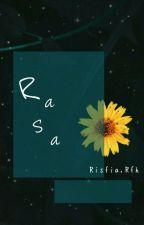 Rasa by risfia_rfh