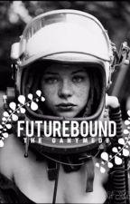 FUTUREBOUND by TheGanymede