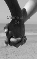 Chime of the Bell by SuzyLou