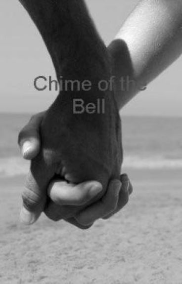 Chime of the Bell