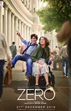 zero full movie watch online for free