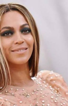 The beyonce experience live audio | beyonce – download and listen.