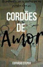 Cordões De Amor by Eufrasio_Steper