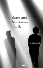 Scars and Sentences » l.s. by dgirdnkog