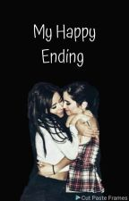 My Happy Ending [Editing] by Haruki0w0