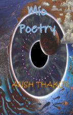 Mío Poetry by Ansh_Thakur