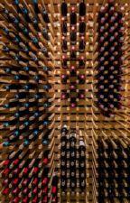 La cave à vin by DUTREIL1