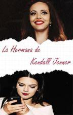 La Hermana de Kendall Jenner » styles »TERMINADA by Azuulilax