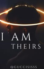 I am theirs by guccisisss