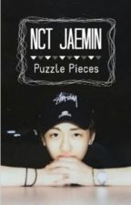 Puzzle Pieces (NCT Jaemin) by Davaiii