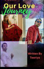 Manan  Our Love Journey by teeriya