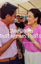 CharDawn Instagram Posts  by dawnyalicia