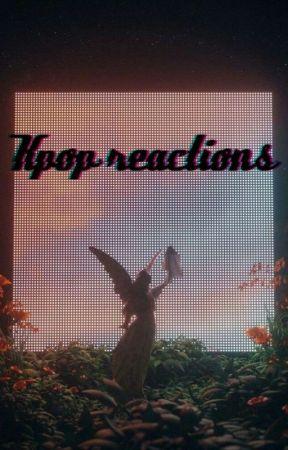 kpop imagines, reactions, scenarios etc - Sex With Jinyoung - Wattpad