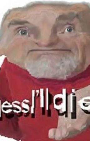 memes i find - emoji default dance - Wattpad