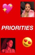 priorities (gxg) by lorkayy08