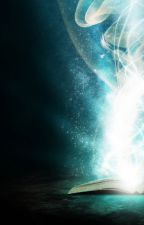 Tales of a wandering magician by xHanabira