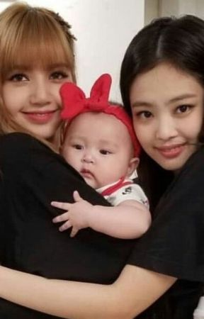 The Baby - A JenLisa fanfic (ONE-SHOT) by YesNoYes1