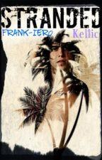 Stranded ~Kellic~ by Frnk_Ier0