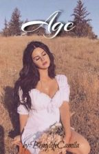Age // Lana Del Rey by bemywifeCamila