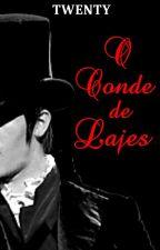 O Conde de Lajes by -Twenty