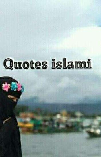 Gambar Kata Kata Quotes Cinta Cikimmcom