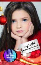 Un Papi Para Navidad by FantasiaCandy