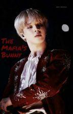 The Mafia's Bunny (On Hold) by BTSMyBoyz