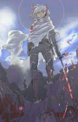 DanMachi: The Unknown Hero - YatoDragneel - Wattpad