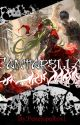 Cantarella(MikuxKaito Fanfic) by SalemSarcastic