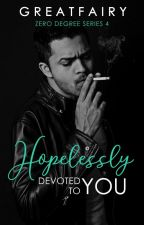 Hopelessly Devoted to You by greatfairy