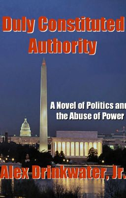 "2nd Sample - ""Duly Constituted Authority"" - Now only $.99!"