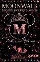 ♡Moonwalk    MJ Imagines ~ Volume Four♡ by TheMJPrincess