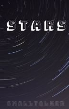 Stars / David Dobrik by smalltalker