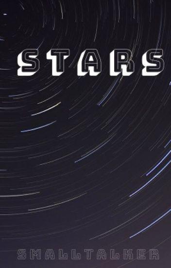 Stars / David Dobrik