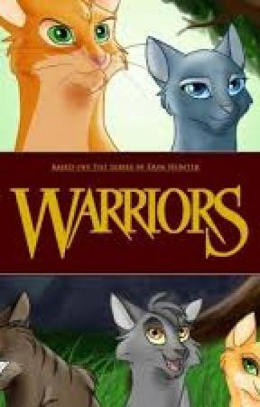 Warrior Cats~ Lemons - Bramblepaw x Sandstorm - Wattpad