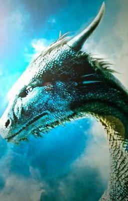 Saphira S Story Eragon Fanfic Chapter 3 Ellesm 233 Ra