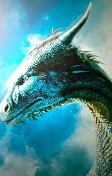 Eragon Fanfiction