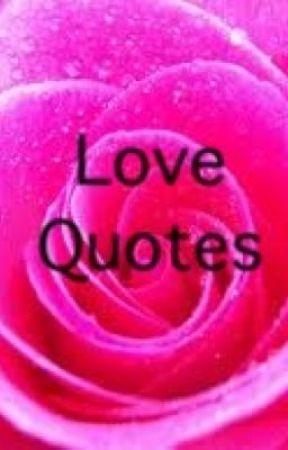 Love quotes - Perfect boyfriend - Wattpad