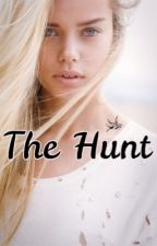 The Hunt. by AlicesKiss
