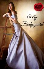 My Bodyguard by PrettySG