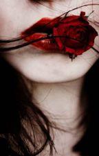 Forbidden Primrose by Mauvereli