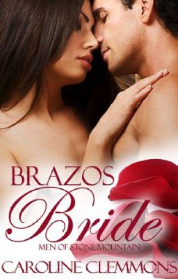 Brazos Bride