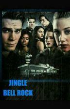 JINGLE BELL ROCK by 1vkaay