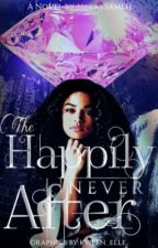 The Happily NeVer After by MeraySameh