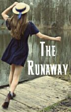 The Runaway by Discontinued